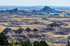 Badlands 2012.09.03 - 2.jpg (JasonianPhotography) Tags: southdakota unitedstates interior badlandsnationalpark