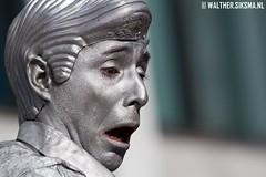 WS20120930_0021 (Walther Siksma) Tags: world people holland festival arnhem statues humanstatues 2012 gelderland levendstandbeeld worldstatues levendestandbeelden worldstatuesfestival walthersiksma