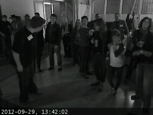 img_2012-09-29_13.42.02_250 - cam2