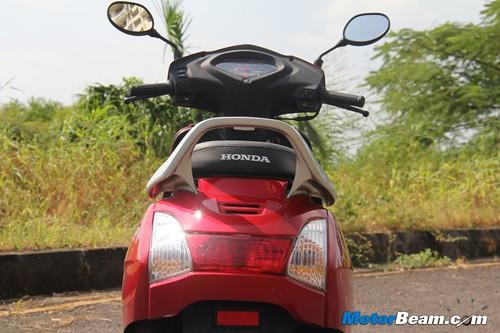 2012-Honda-Activa-07