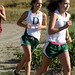 Girls Varsity X-Country 9-15-12