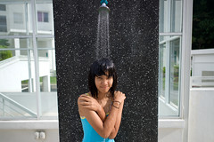 Shiver (* Hazman Zie *) Tags: leica pool 28mm explore asph f28 m9 elmarit elmarit28mm