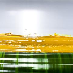 Landscape - Print colors (Remy Carteret) Tags: france color art colors yellow ink jaune canon print square eos colorful printer couleurs bat peinture squareformat mk2 5d canon5d press papier publishing impression couleur printers peintures inks offset encre publish imprimer mkii encres markii inking reproduce mark2 cmyk imprimerie ymck prepress colormanagement printproduction cmjn imprimeur imprimé calage inkcolors canoneos5dmarkii inkcolor sheetfedpress 5dmarkii canon5dmark2 5dmark2 canon5dmarkii canoneos5dmark2 printmanagement colorinks printor imprimeries printors offsetfeuilles offsetfeuille remycarteret rémycarteret inkscolor colorsinks inkscolors calageimpression