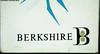 IMG_1704 (SSSH960 Nylons Collector) Tags: stockings box canon5d bas berkshire seamless nylons typec eyecatchers rht heeltoe 100nylon sssh960 reinforcedheeltoe box368