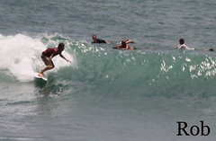 rc0007 (bali surfing camp) Tags: bali surfing surfreport bingin surfguiding 04102012