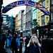 Londra 25