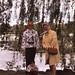 Idaho   -   Idaho Falls   -   Jessica, my mother & me   -   June 1975