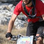 Rando Raid VTT Alpes Provence 2012 - F Fraisse (179).jpg thumbnail