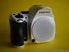 Pentax K30 14.09.2012