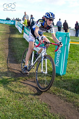 "Superprestige 2012 - Ruddervoorde • <a style=""font-size:0.8em;"" href=""http://www.flickr.com/photos/53884667@N08/8066331501/"" target=""_blank"">View on Flickr</a>"