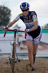 "Superprestige 2012 - Ruddervoorde • <a style=""font-size:0.8em;"" href=""http://www.flickr.com/photos/53884667@N08/8066331739/"" target=""_blank"">View on Flickr</a>"