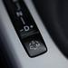 """2012 Mercedes SLK 55 AMG-21.jpg • <a style=""""font-size:0.8em;"""" href=""""https://www.flickr.com/photos/78941564@N03/8068548927/"""" target=""""_blank"""">View on Flickr</a>"""
