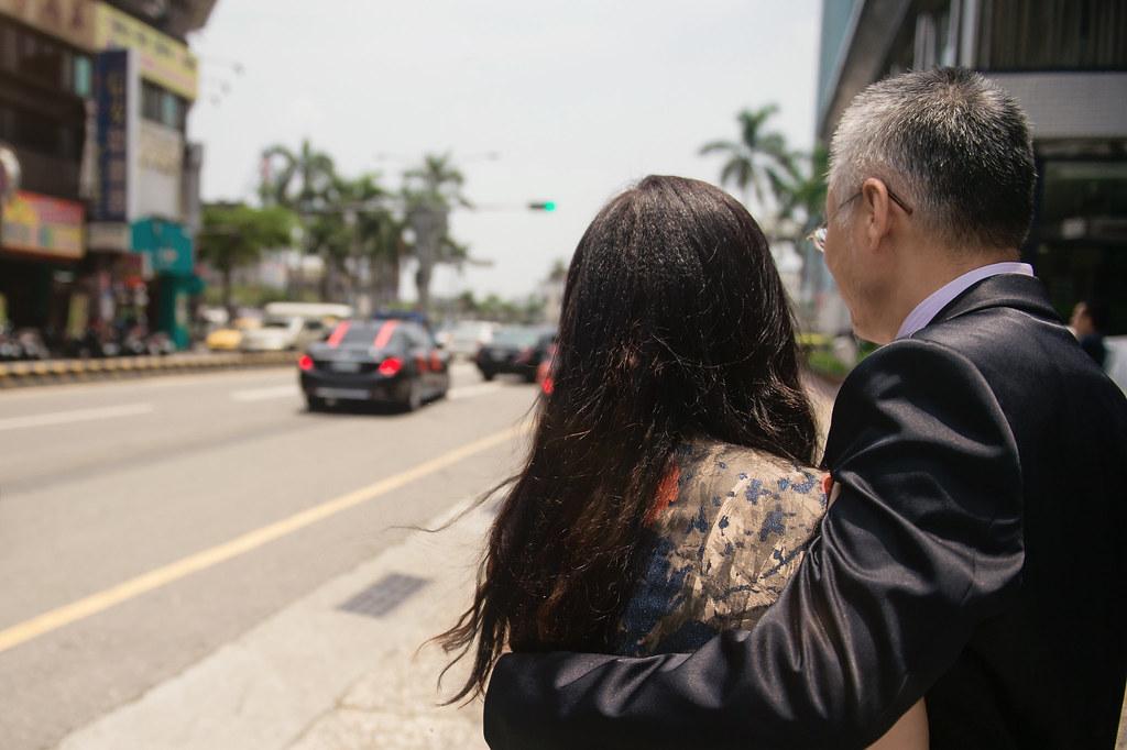台南婚攝, 奇美博物館, 婚禮攝影, 婚攝, 婚攝守恆, 婚攝推薦-65