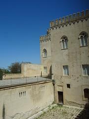 Castello di Donnafugata (Galilo Voyages) Tags: gm sicily sicilia sicile castellodidonnafugata donnafugata ragusa