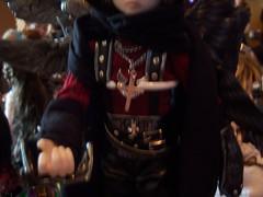 100_4797 (EilonwyG) Tags: bjd abjd steampunk luts kiddelf kd maska