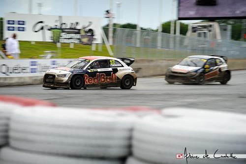 RallycrossGP3R-74