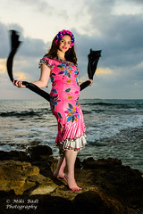 Gilly-0503-20160717.jpg (Miki Badt) Tags: israel model bellydancer il northdistrict janetganitagil