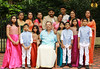 scenario-wedding-planner-in-kochi-283A2920 (scenariowedding) Tags: wedding photography kochi weddingplannerinkochi photos planner cochin