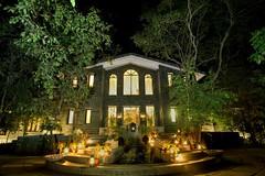 Indian Luxury Forests Accommodation (Nishagoyani) Tags: kanhasafariandstay luxuryhotelsandjungleresortsatkanha luxuryjunglelodgekanha indianluxuryforestsaccommodation kanhajungleluxuryaccommodationbooking hotelsandresortsinkanhanationalpark luxury hotels luxuryhotels