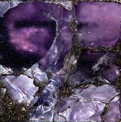 purple rock texture (lisafree54) Tags: purple violet amethyst rock stone pattern texture background nature free freephotos cco