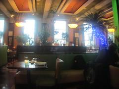 La Casa de Pedro (allanwenchung) Tags: restaurant watertown latinamerican