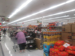 Seasonal (Random Retail) Tags: kmart store retail 2015 sidney ny