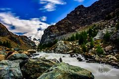 IMG_20160828_C700D_006HDR.jpg (Samoht2014) Tags: gornerbach gornertal schweiz wallis zermatt