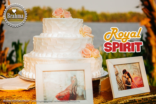 Braham-Wedding-Concept-Portfolio-Royal-Spirit-1920x1280-05