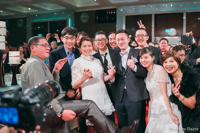 20160109wedding1920-0147