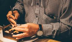 His Art (Jayscottravels) Tags: street shoot2kill shoot2thrill summer selfportrait solo vsco westcoast absorb moments chill capture craft createandexplore creativeminds bc nature north wanderlust adventure explore fujifilm fuji artofvisual gameoftones life xe2 grannville