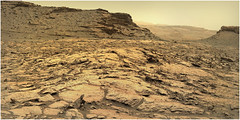 Mars Curiosity Sol 1439 (na_photographs) Tags: mars space planet planets explore