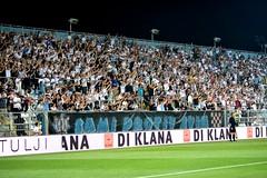 Rijeka - S- Belupo 2:0 (27.08.2016)