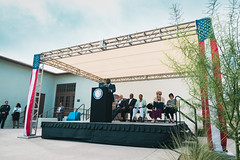 20160827-WestsideSchool-63 (clvpio) Tags: dedication event grammar historic lasvegas nevada no1 opening school vegas westside