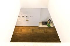 El Leopold, Viena (Jo March11) Tags: viena vienna wien austria sterreich arquitectura arte museo picado leopold museoleopold color ieletxigerra idoiaeletxigerra eletxigerra canon canoneos