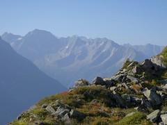 DSC03062 (maledei) Tags: alpen alps mountains wandern hiking zillertal berliner höhenweg österreich tirol