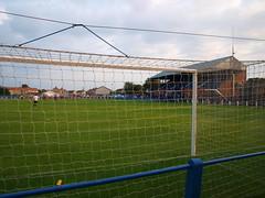 Irvine Meadow XI 0-1 Darvel - 17-08-2016 (agcthoms) Tags: scotland ayrshire irvine irvinemeadowxifc darvelfc meadowpark