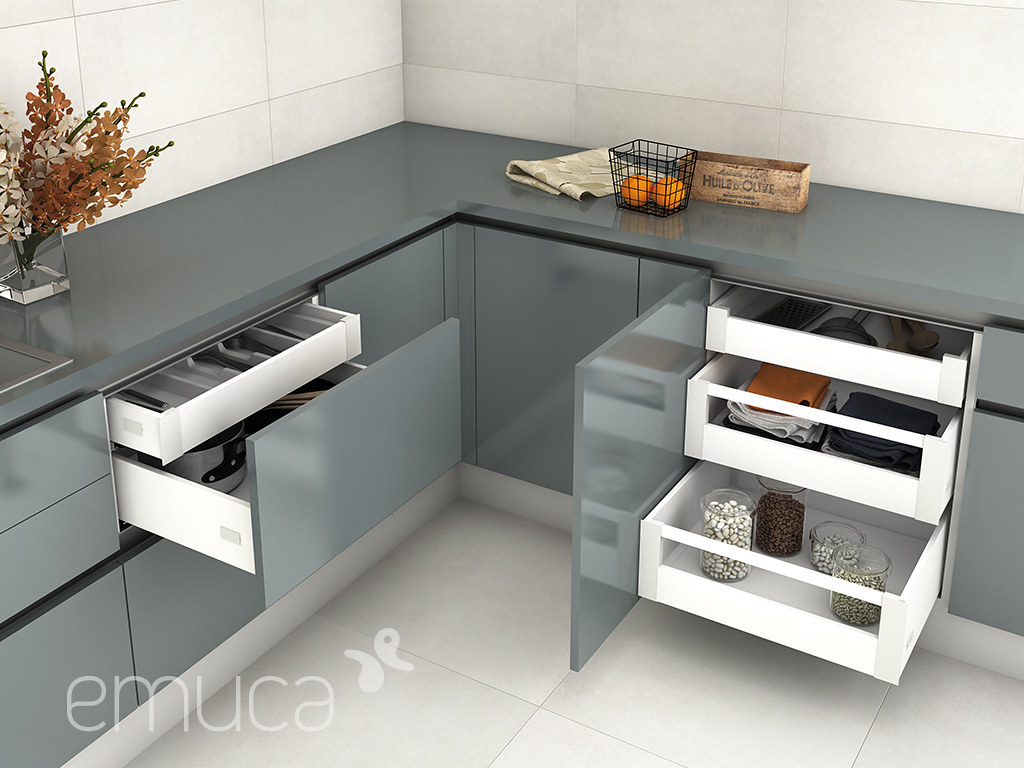 image emuca-kitchen-drawers8