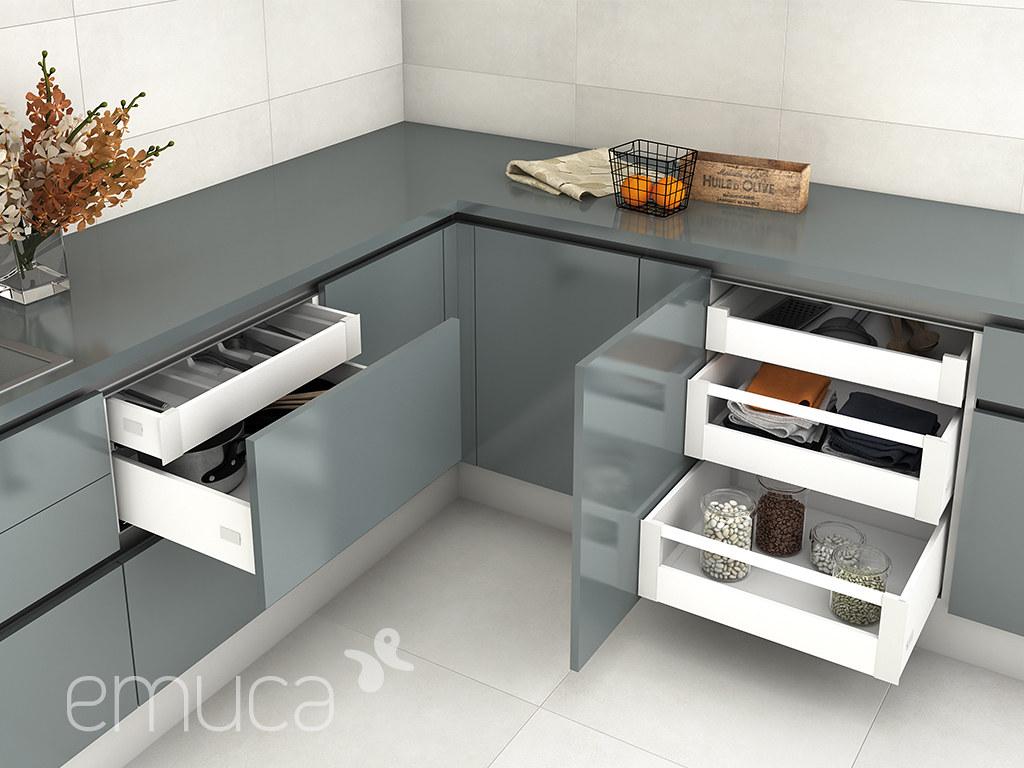 image emuca-kitchen-drawers8