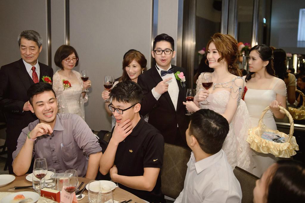 台北婚攝, 守恆婚攝, 婚禮攝影, 婚攝, 婚攝推薦, 萬豪, 萬豪酒店, 萬豪酒店婚宴, 萬豪酒店婚攝, 萬豪婚攝-135
