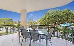 10/10 Belleverde Avenue, Strathfield NSW