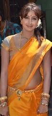 South Actress SANJJANAA Photos Set-6-Mahanadi Clips (23)