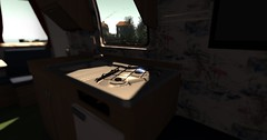 now we're cookin' with gas (beckhan_ra) Tags: secondlife gemc
