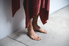 (Noxi.) Tags: fashion student project magazine editorial clean minimal moda indumentaria montevideo uruguay nikon nikond7000 digital
