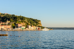 Piran16 (Paquirrn) Tags: piran eslovenia si
