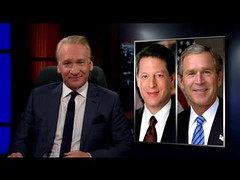 New Rule: Bring Civility Back to Politics | Real Time with Bill Maher (HBO) (Download Youtube Videos Online) Tags: new rule bring civility back politics | real time with bill maher hbo