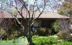 17 Kippara Drive, Berridale NSW