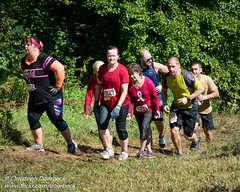 DSC05211-2.jpg (c. doerbeck) Tags: rugged maniacs ruggedmaniacs southwick ma sports run obstacles mud fatigue exhaustion exhausting strong athletic outdoor sun sony a77ii a99ii alpha 2016 doerbeck christophdoerbeck newengland