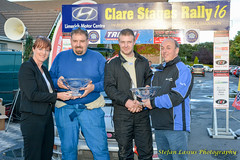 DSC_7068 (Salmix_ie) Tags: clare stages rally 18th september 2016 limerick motor centre oak wood hotel shannon triton showers national championship top part west coast motorsport ireland club nikon nikkor d7100 ralley ralli rallye