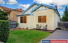 37 Broughton Street, Mortdale NSW