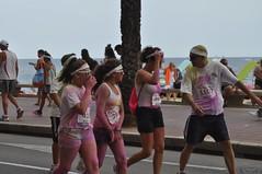 The Picasso Run - Lloret de Mar (88) (hube.marc) Tags: the picasso run lloret de mar 2016 course couleur couleurs beau